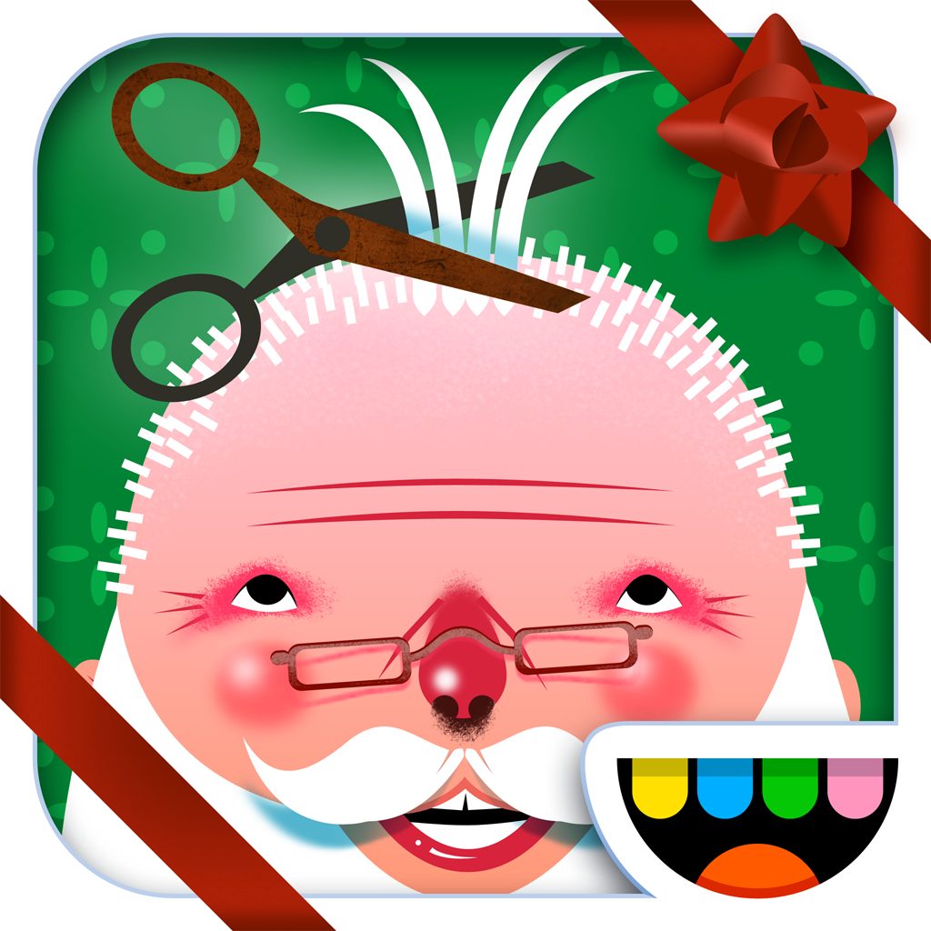 mzl.ioupumfe The iMums Free Christmas Apps Roundup