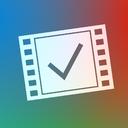 VideoGrade - Farbbearbeitung für HD Video